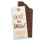 Chocolate Cliche
