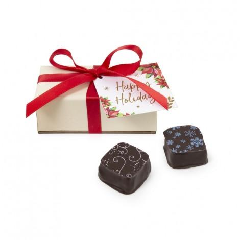 Deco Gift Box - 2pc