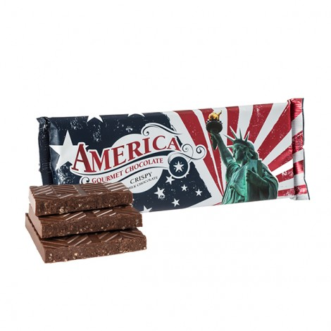 Americana - MegaBar