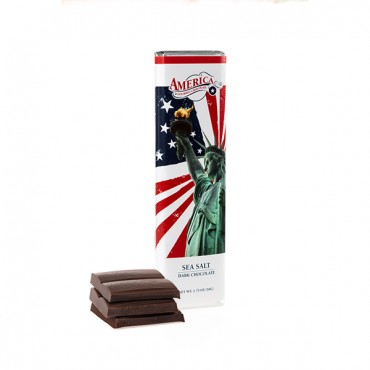 Americana Chocolate Bar (1.75oz)