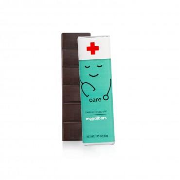 Care Chocolate Bar