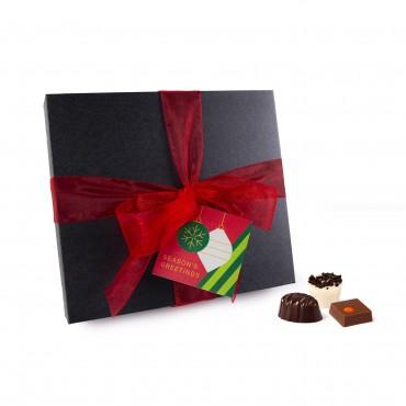 Classic Elite Gift Box