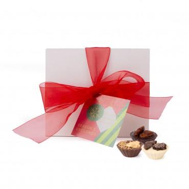 Debut Elite Gift Box
