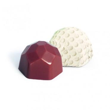 Fairway Collection - Range Ball Truffles