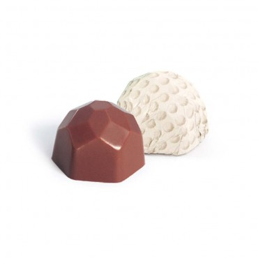 Fairway Collection - Range Ball Truffles