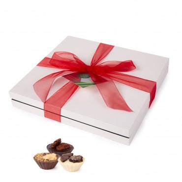 Grand Elite Gift Box
