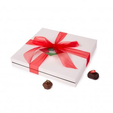 Grand Elite Gift Box-Marshmallows
