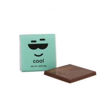"""Moodibars Squares - COOL - 1.75"""""""