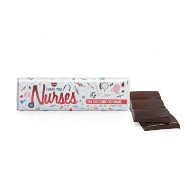 Nurses Chocolate Bar
