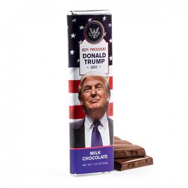 Presidential - Trump Bars (1.75oz)