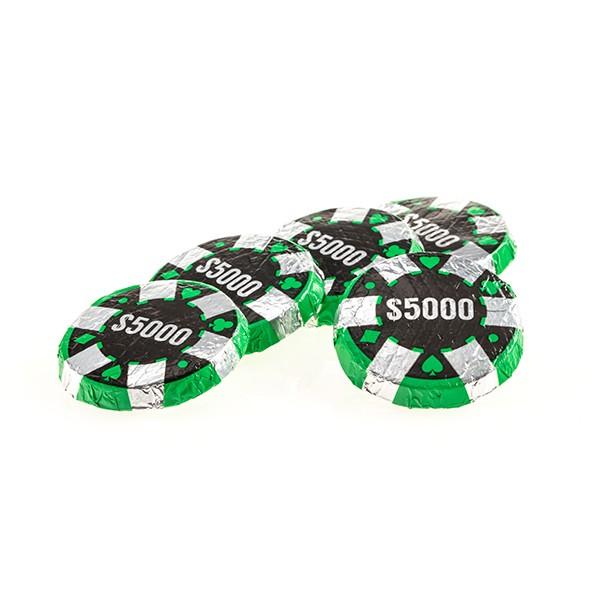 Cirrus Casino Bonus Codes  bonus7com
