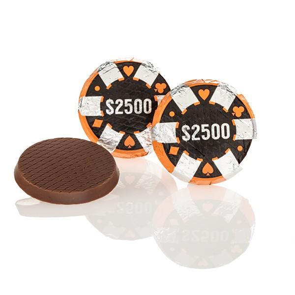 Vegas Strip Casino  no deposit bonuses